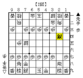 棒銀の基本-2図