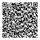f:id:LEAFEON:20130519220339j:plain