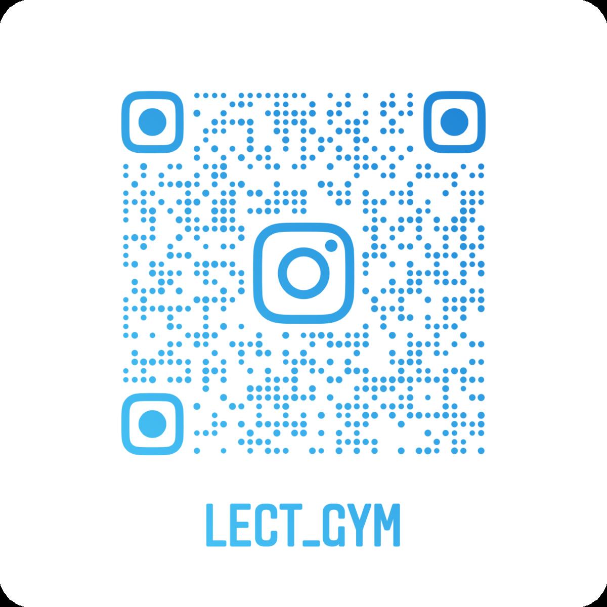 f:id:LECTgym:20210921212749p:plain