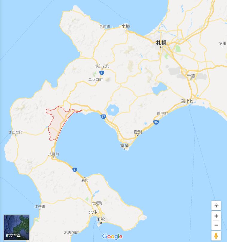 f:id:LEVANS-SAKURA:20180819150958p:plain