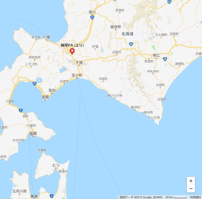 f:id:LEVANS-SAKURA:20190203140154p:plain
