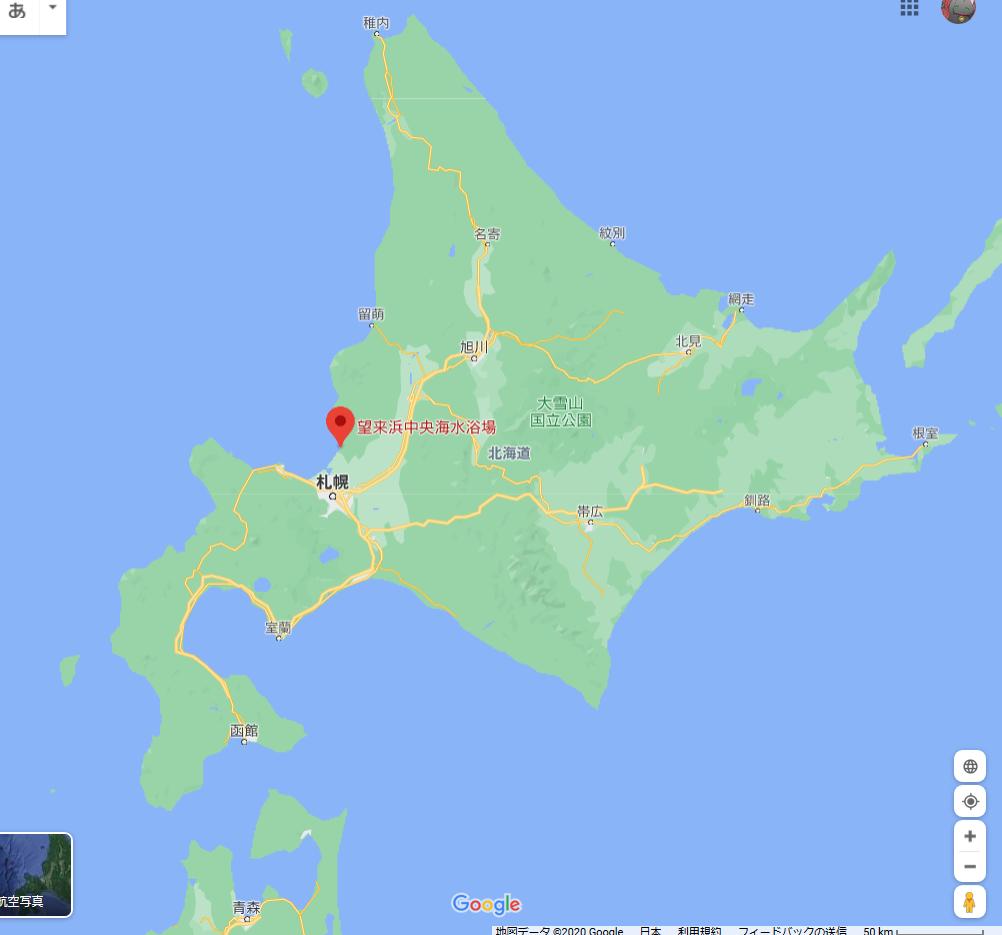 f:id:LEVANS-SAKURA:20200924171510p:plain