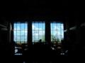 次回泊りたいグランドティトンのホテル(上高地帝国ホテル風とか)