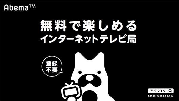 f:id:LIFULL-ikegamia:20180821143317p:plain