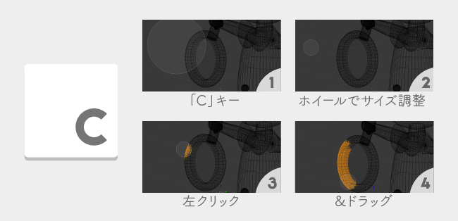 f:id:LIFULL-kobayamu:20170906112406p:plain