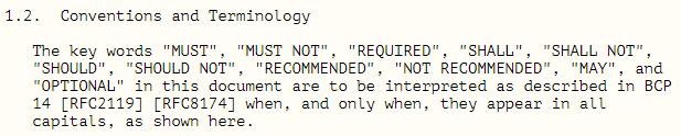 f:id:LIFULL-nemotoy:20210902112502p:plain