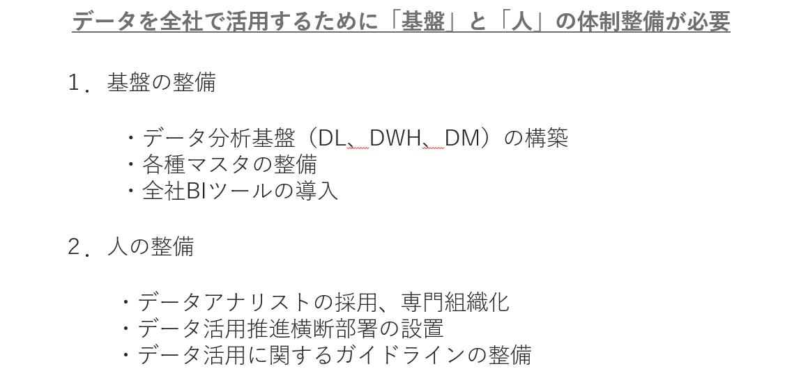 f:id:LIFULL-ryohori:20191220152743p:plain