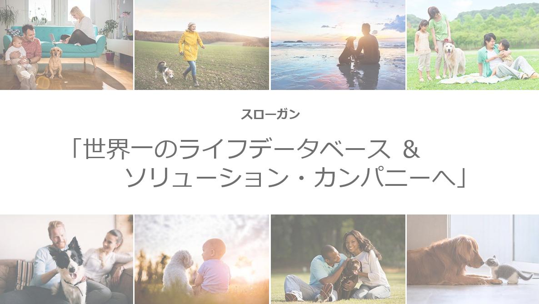 f:id:LIFULL-ryohori:20191220154658p:plain