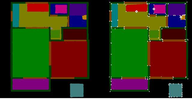 f:id:LIFULL-shiibass:20201111120011j:plain