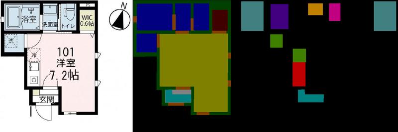 f:id:LIFULL-shiibass:20201111120037p:plain