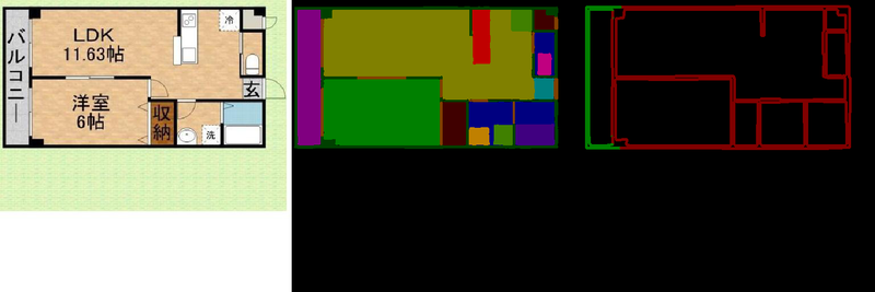 f:id:LIFULL-shiibass:20201111120045p:plain