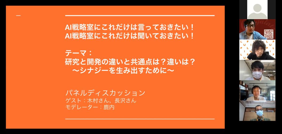 f:id:LIFULL-shimamum:20201001161106p:plain
