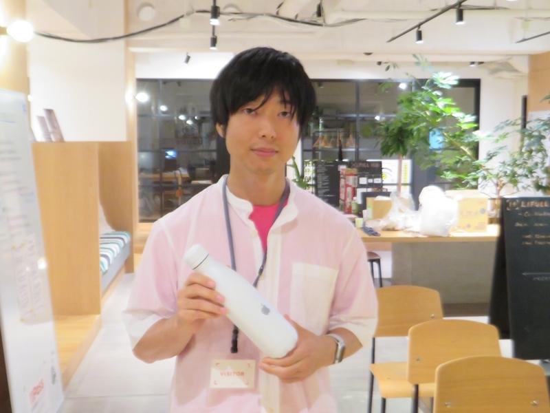 f:id:LIFULL-yamataku:20190705140345j:plain
