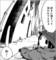 少女終末旅行 2巻p10 (C) 2014 tsukumizu