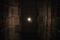 "Mona Hatoum ""Light Sentence"", photographed by Anneleen Eeckhaut, CC BY 2.0"