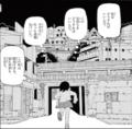月曜日の友達 第1集第1話p30 (C)TOMOMI ABE 2017