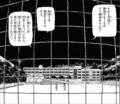 月曜日の友達 第1集第2話p27 (C)TOMOMI ABE 2017