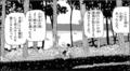 月曜日の友達 第1集第4話p31 (C)TOMOMI ABE 2017