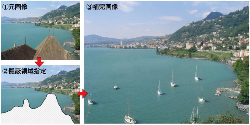 f:id:LM-7:20090629065106j:image