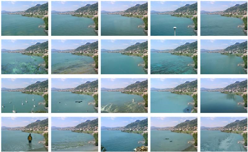 f:id:LM-7:20090629065108j:image