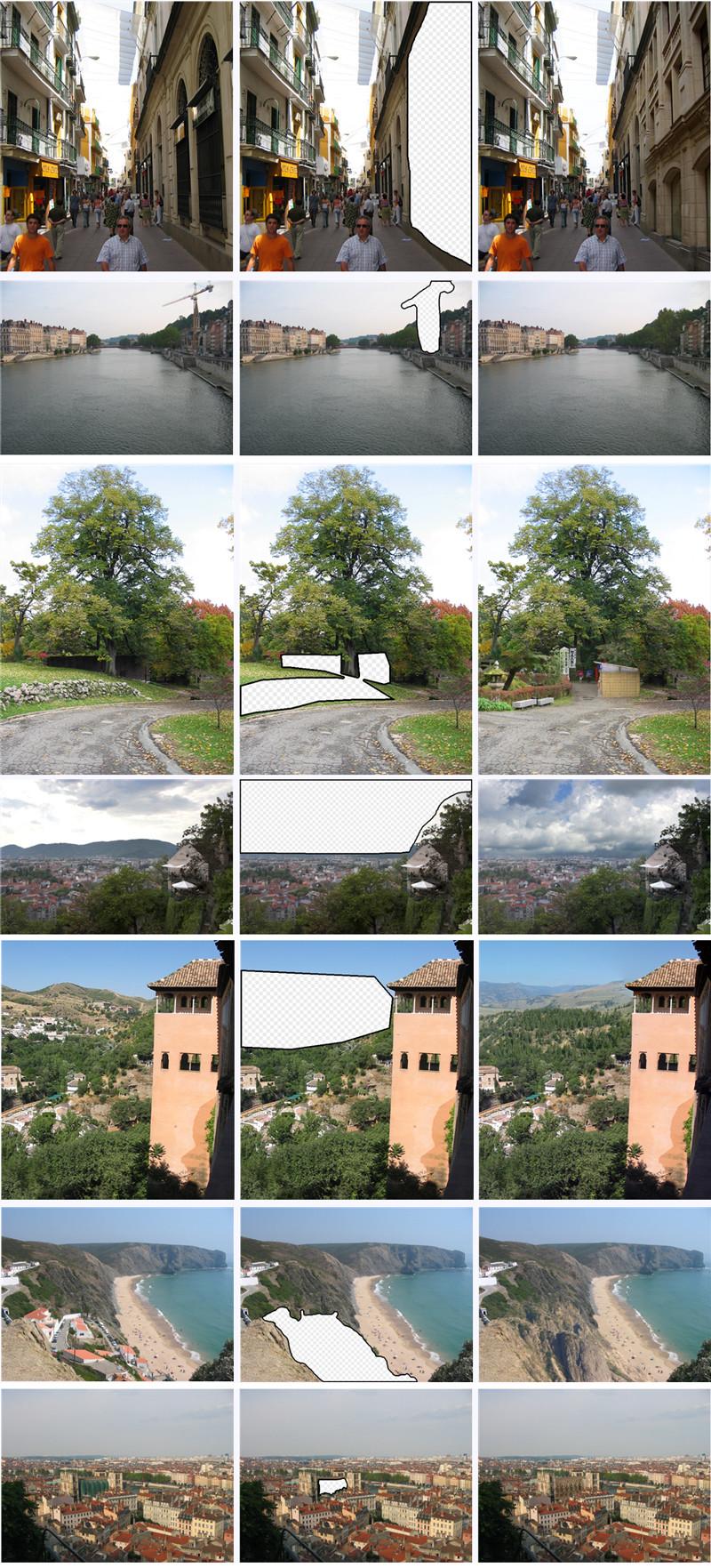 f:id:LM-7:20090629065114j:image