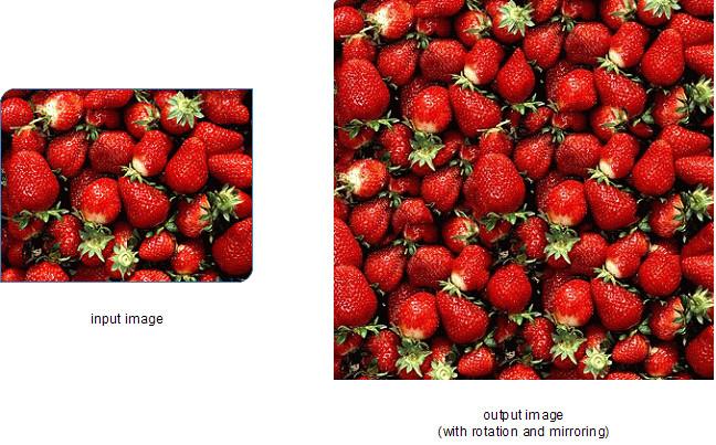 f:id:LM-7:20090714070432j:image