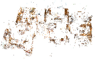 f:id:LM-7:20100102222654p:image