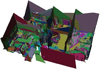 f:id:LM-7:20100102222658p:image