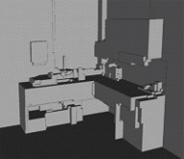 f:id:LM-7:20100102222703p:image