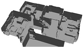 f:id:LM-7:20100102222708p:image