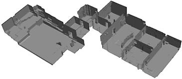 f:id:LM-7:20100102222710p:image