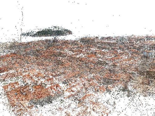 f:id:LM-7:20100124232155p:image:w150