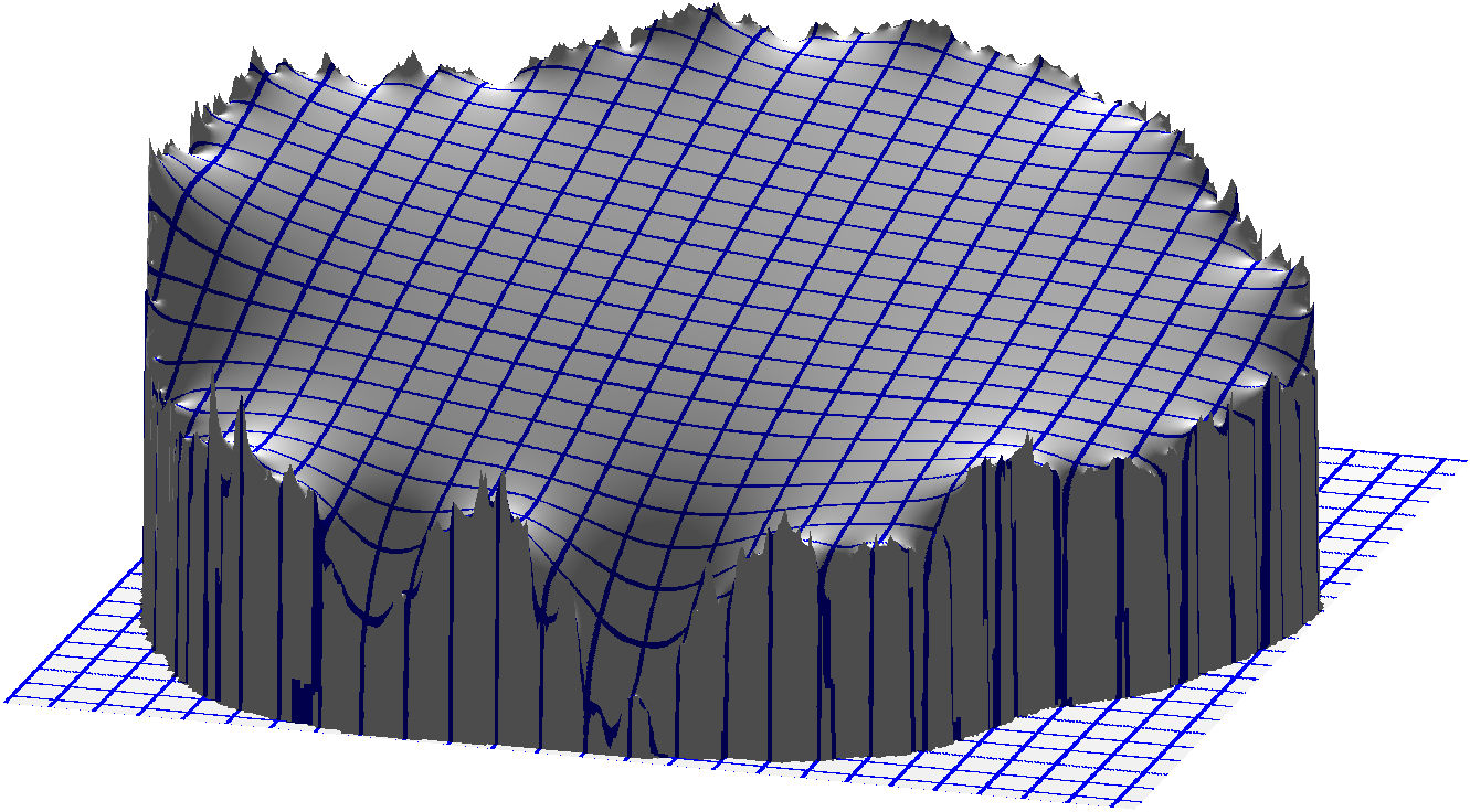 f:id:LM-7:20100322184358p:image:w200