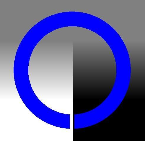 f:id:LM-7:20100322184409j:image:w200