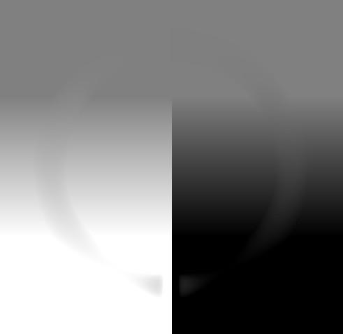 f:id:LM-7:20100322184411j:image:w200
