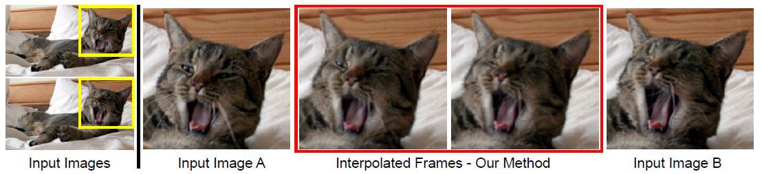 f:id:LM-7:20100421003344j:image:w600
