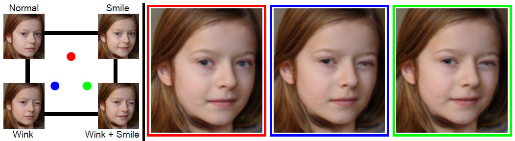 f:id:LM-7:20100421005452j:image:w600