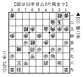 20100428003808