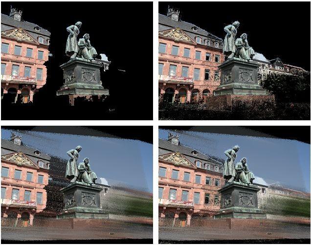 f:id:LM-7:20100725232608j:image
