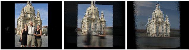 f:id:LM-7:20100725232609j:image