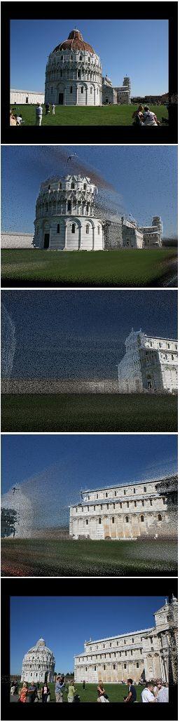 f:id:LM-7:20100725232611j:image