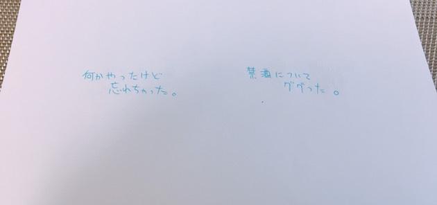 f:id:LMU:20190312113030j:plain