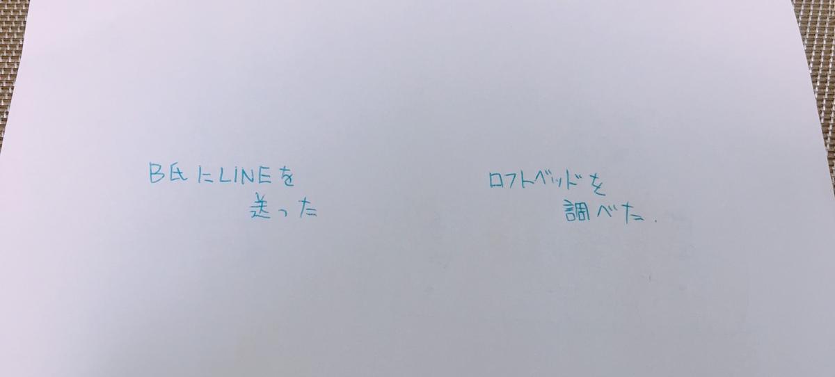 f:id:LMU:20190315141308j:plain