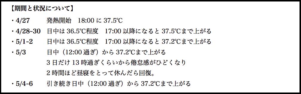 f:id:LMU:20200507133507p:plain