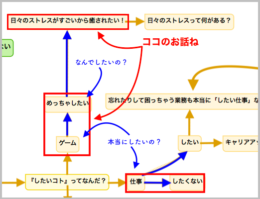 f:id:LMU:20200512185748p:plain