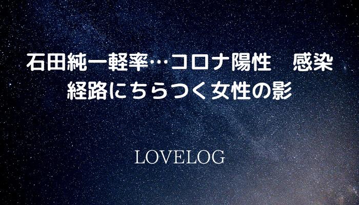 f:id:LOVELOG:20200518090808p:plain