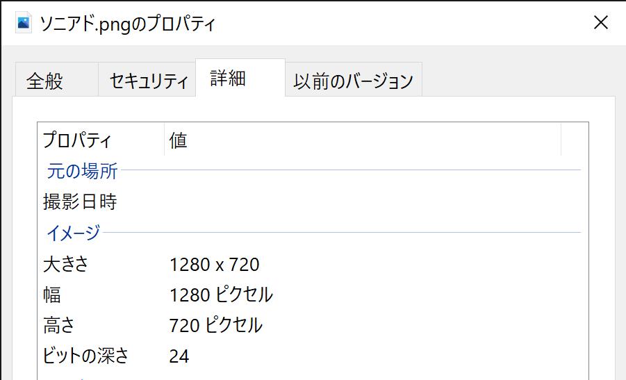 f:id:LOop:20210618031503p:plain