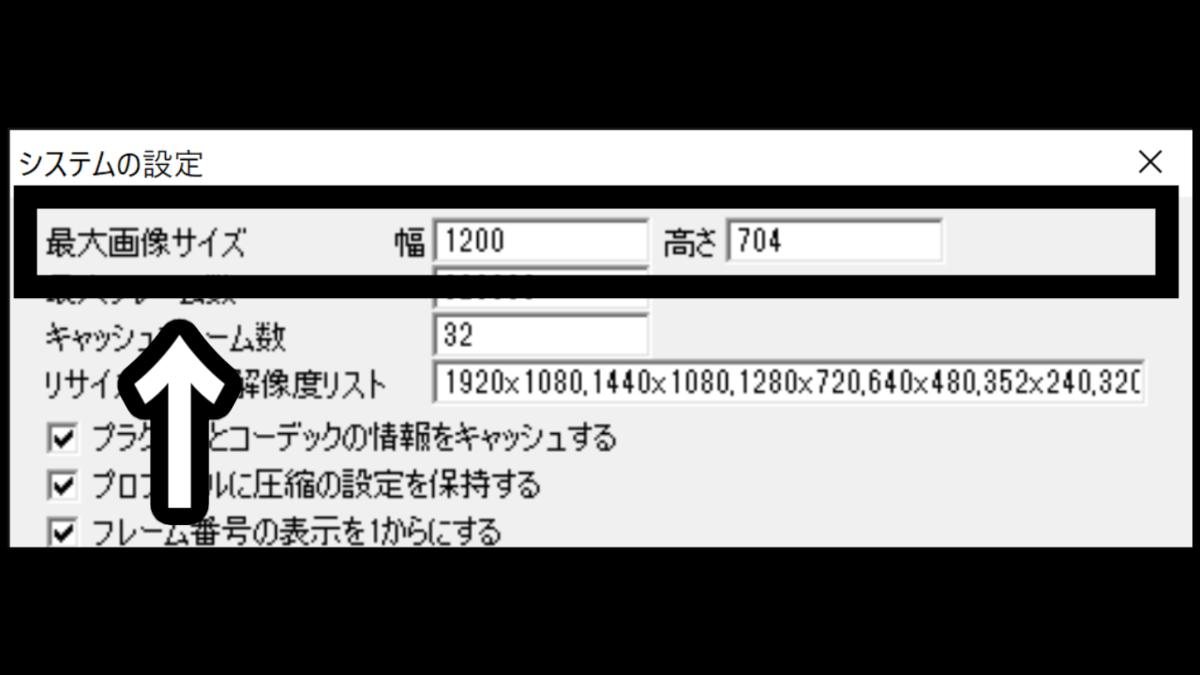 f:id:LOop:20210618034044p:plain