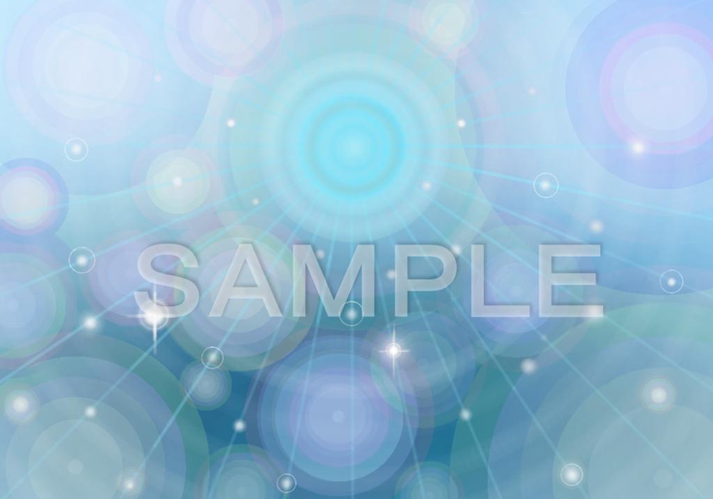 f:id:LSM:20161118135437p:plain