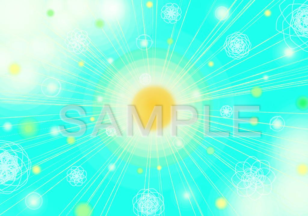 f:id:LSM:20161118135518p:plain